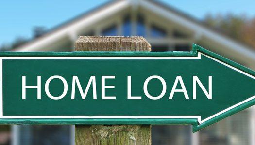 Mortgage Lenders in Ghana